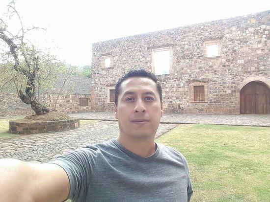 Tzintzuntzan, México: IMG-20170514-WA0034_large.jpg