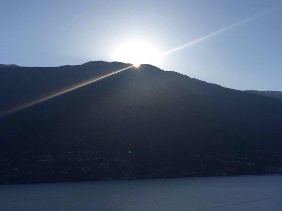 Dervio, Italy: Le Vele