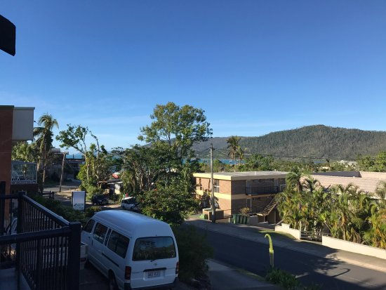 Airlie Beach Motor Lodge: photo1.jpg