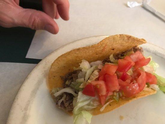 La Bahia Restaurant Goliad Tx Hours