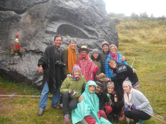 Wayraq Peru Expeditions