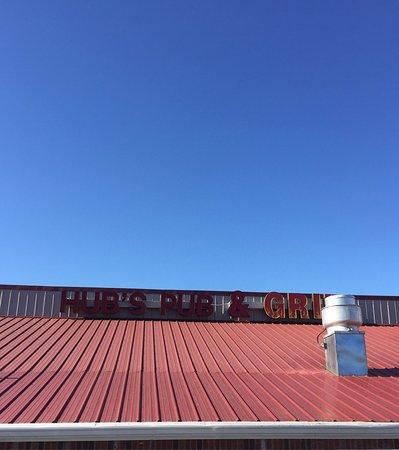 Bonne Terre, MO: photo0.jpg