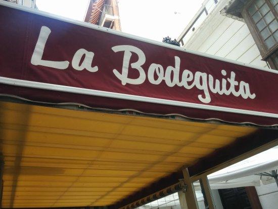 La Bodeguita: IMG_20170609_125538_large.jpg