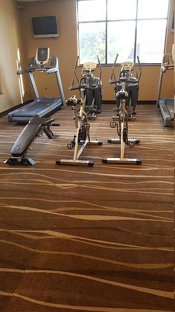 Chicago South Loop Hotel: IMG-20170608-WA0014_large.jpg