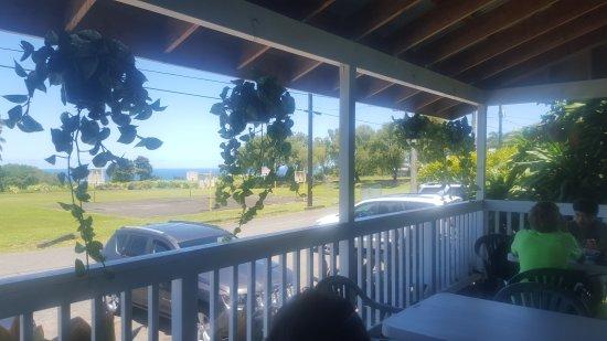 Pepeekeo, Hawaï: TA_IMG_20170609_131250_large.jpg