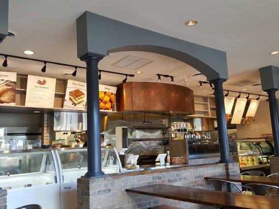 Pizza Paradiso Mediterranean Grill: TA_IMG_20170609_132315_large.jpg