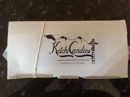Ketchi Candies: photo0.jpg