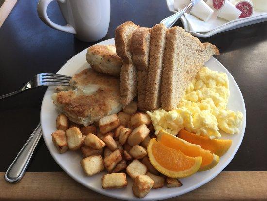 Classic Cafe: photo0.jpg