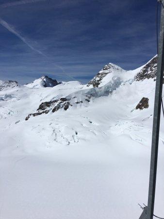 Jungfrau : photo4.jpg