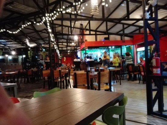 Atenas, Costa Rica: TA_IMG_20170609_181647_large.jpg