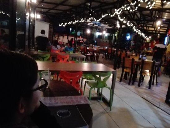 Atenas, Costa Rica: TA_IMG_20170609_181813_large.jpg