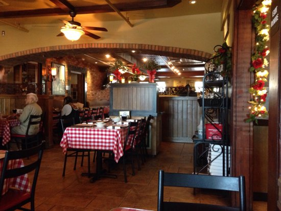 Tustin, CA: My new favorite restaurant, great food, service and atmosphere .  Highly recommended!
