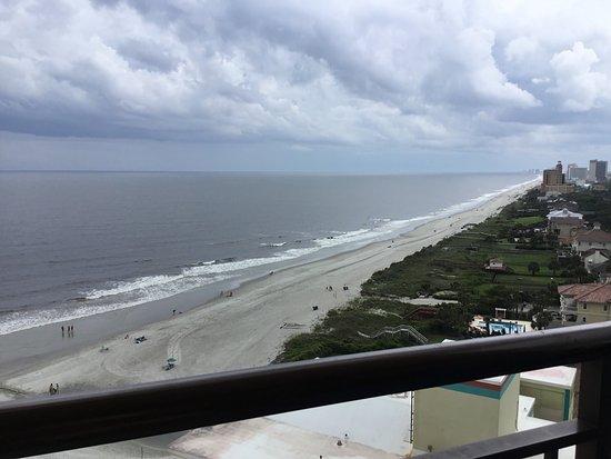 Rioz Myrtle Beach Reviews
