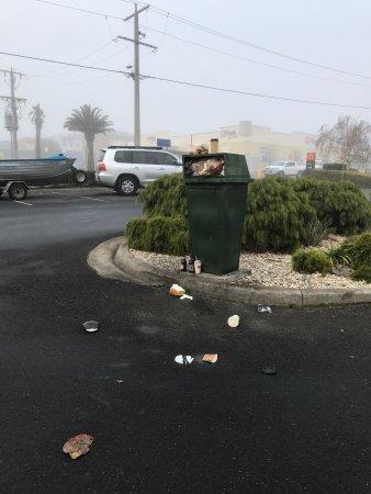 Ararat, Australien: photo0.jpg