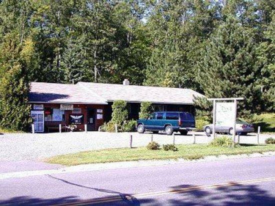 Hayward, Висконсин: getlstd_property_photo