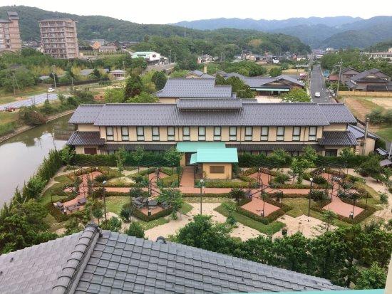 Foto de Kaikatei Hanagozen