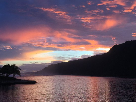 Aga Reef Resort : photo0.jpg