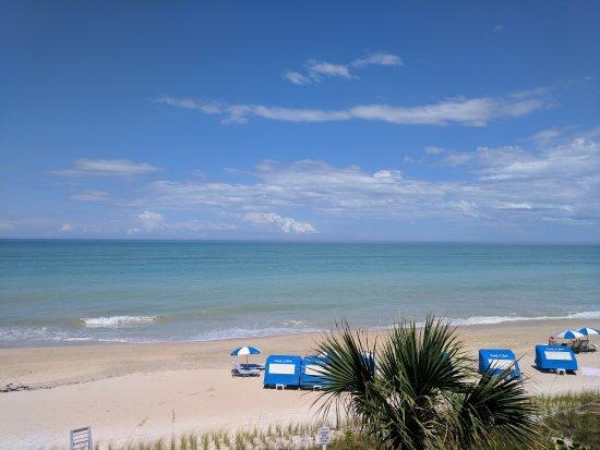 Costa d'Este Beach Resort & Spa: IMG_20170609_145133_large.jpg