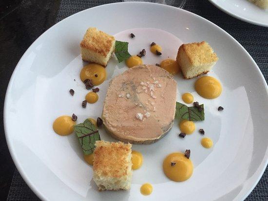 Miradoro Restaurant : photo3.jpg