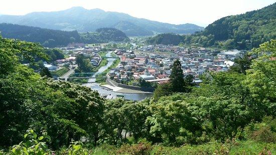 Owani-machi Photo