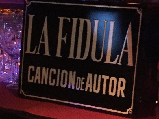 La Fidula: photo0.jpg