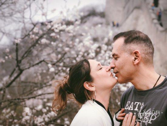 Dating στο Πεκίνο