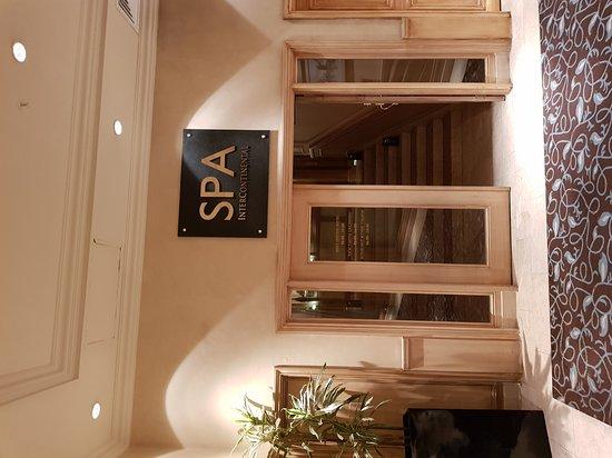 InterContinental Almaty Hotel : 20170607_073723_large.jpg