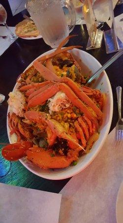 City Island Lobster House