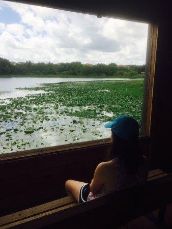 Lake Lotus Nature Park : photo8.jpg
