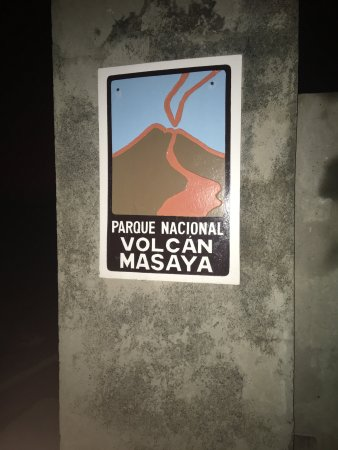 Masaya, Nikaragua: photo1.jpg