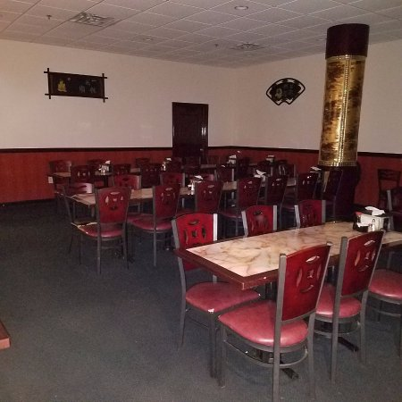 Fabulous Party Room Picture Of Hibachi Grill Supreme Buffet Home Interior And Landscaping Oversignezvosmurscom