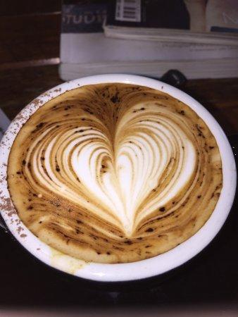 Brew Shack Espresso Bar
