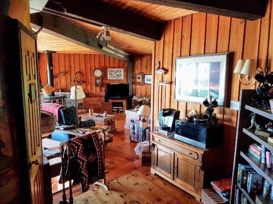 Algonquin Highlands, Canadá: photo8.jpg