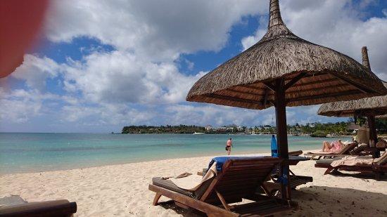 Maritim Resort & Spa Mauritius: DSC_0205_large.jpg