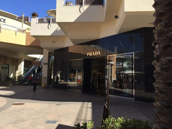 P.F. Chang's in 5621 Paseo Del Norte Carlsbad, CA Asian 58