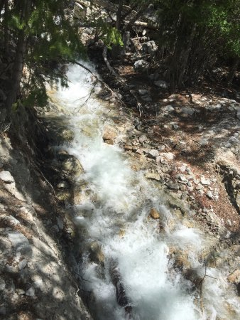 Agnes Vaille Falls: photo0.jpg