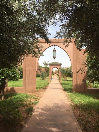 Résidence Dar Lamia : photo3.jpg