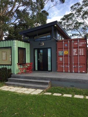 Wynyard, Αυστραλία: photo9.jpg