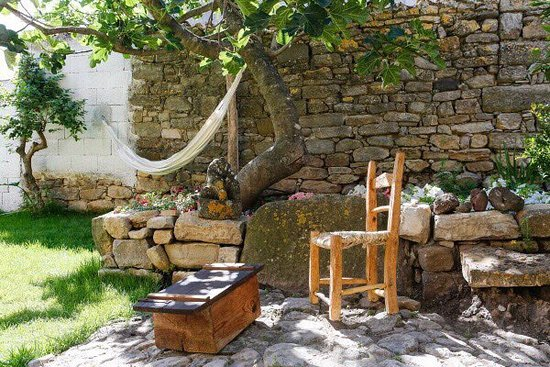 Landscape - Picture of Mario Cesare, Sardinia - Tripadvisor