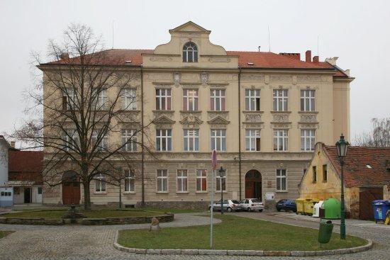 Ricany, Чехия: Říčany