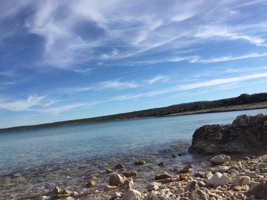 Lošinj Island, Kroatia: photo0.jpg
