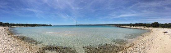 Lošinj Island, Kroatia: photo1.jpg