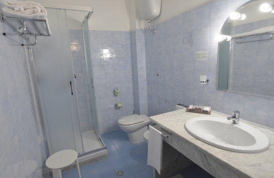 Hotel Il Gabbiano Picture