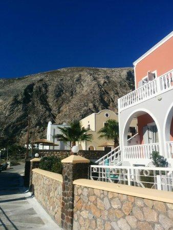 Blue Sea Hotel: IMG_20170610_083506_large.jpg
