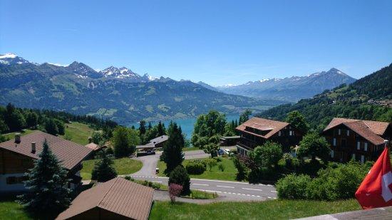 Beatenberg, Switzerland: IMG-20170608-WA0001_large.jpg