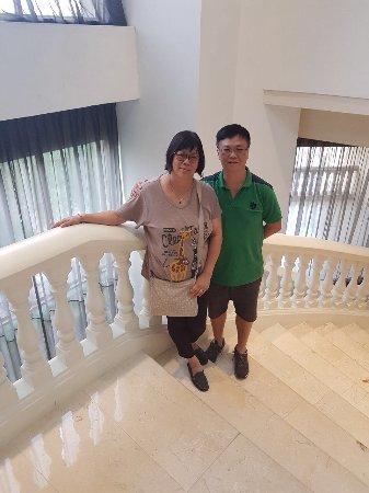 Hotel Equatorial Melaka: IMG-20170610-WA0000_large.jpg