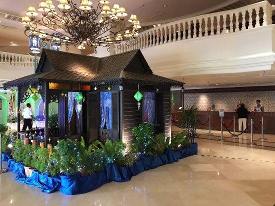 Hotel Equatorial Melaka: IMG-20170610-WA0004_large.jpg