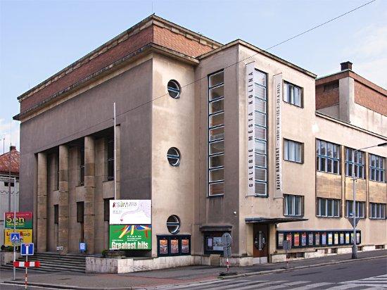 Kolin, Czech Republic: Kolín