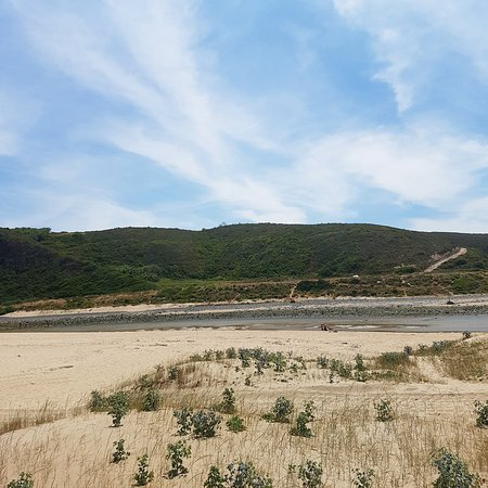 20611 additionally White Jabra Stone Pa 188 also Attraction Review G1021467 D2520981 Reviews Odeceixe Beach Aljezur Faro District Algarve additionally Japanese Customers During Return Of additionally Snooper Trucks For Sale. on gps rental europe html