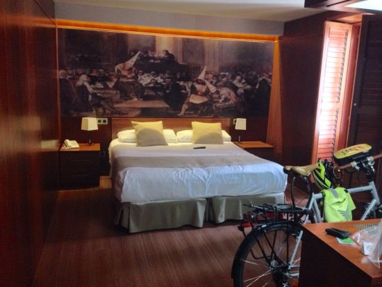 Hotel De Martin: photo0.jpg